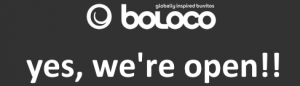 Email Marketing Disaster: Boloco Burritos in a PR Storm
