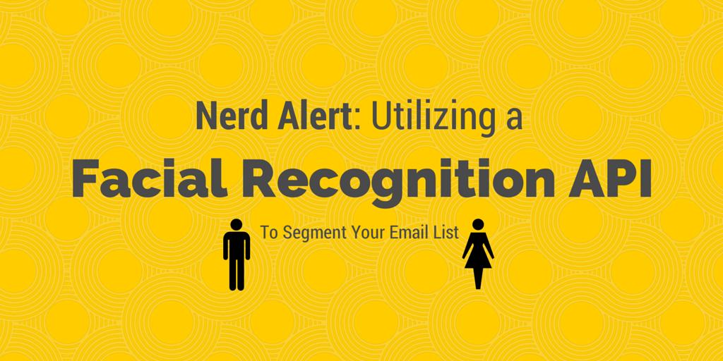 facial-recognition-header